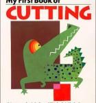 cutting 345