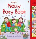 noisy-body-book