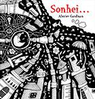 Sonhei