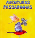 aventuras-passarinhas-2