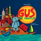 livros-gus-the-traveler