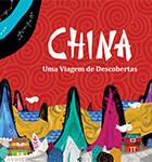 China uma viagem de descobertas